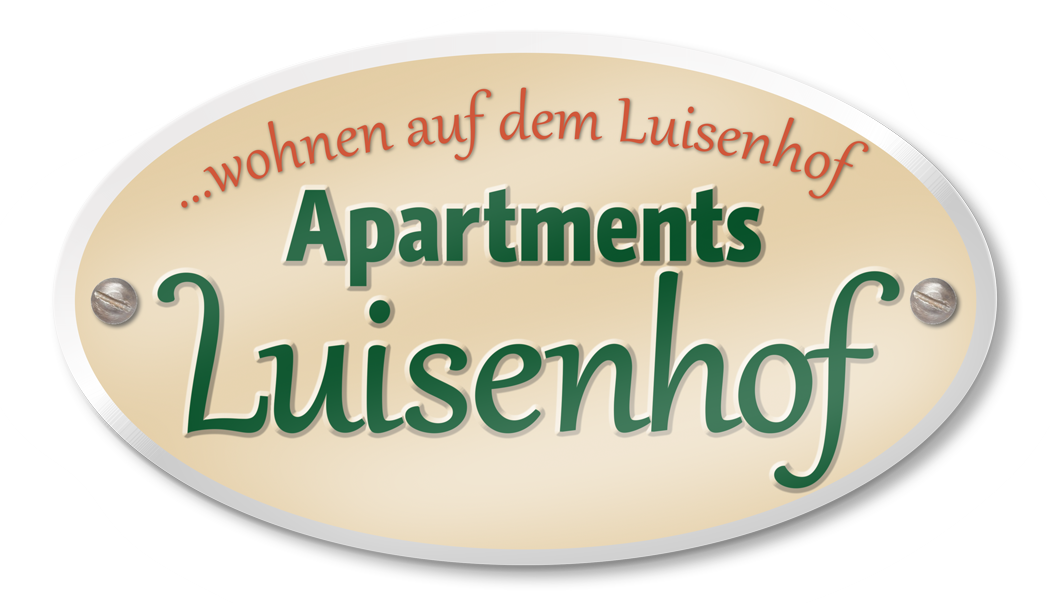Apartments Luisenhof